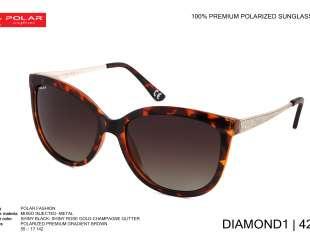 PDIA01428   diamond 01  428