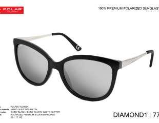 diamond 01 77b