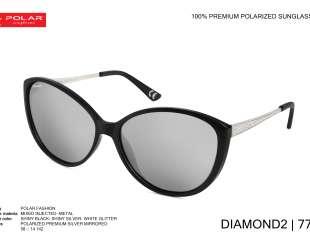 diamond 02 77b