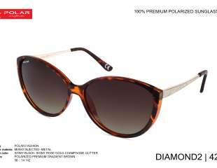 diamond 02 428
