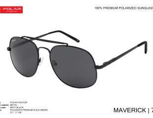 maverick 76