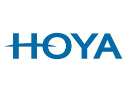 HOYA LIFESTYLE 3 PROGRESSIVE EYEGLASS LENSES