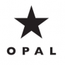 OPAL Owlet