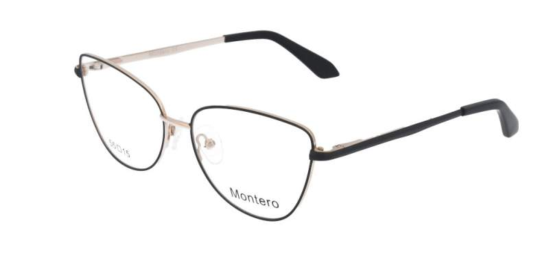 924ecad2bff Montero M725 C3 55-15-140