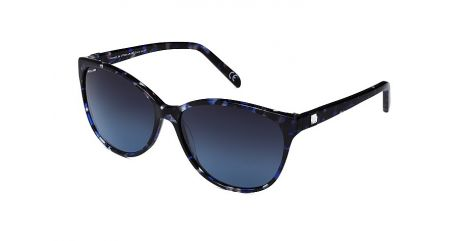 POLAR POLARIZED GRACE col.420