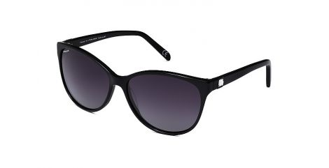 POLAR POLARIZED GRACE col.77