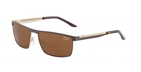 c389d4a55d JAGUAR sunglasses 37345-5100 61-16-140
