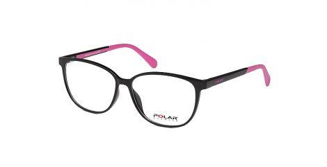 Polar 933 col.77 55-13-140
