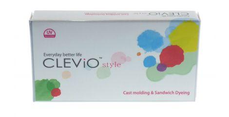 Clevio Style (2 шт.)