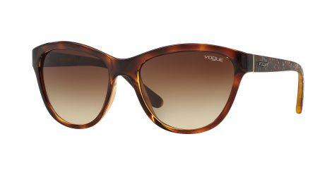 Vogue VO2993-S W656/13 57-18-140 3N