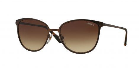 Vogue VO4002-S 934-S/13 55-18-135 3N