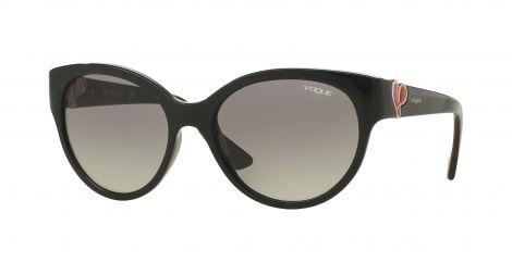 Vogue VO5035-S W44/11 56-18-135 2N
