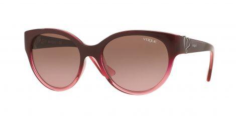 Vogue VO5035-S 2380/14 56-18-135 2N