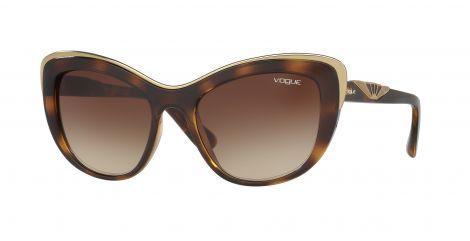 Vogue VO5054-S W656/13 53-18-140 3N