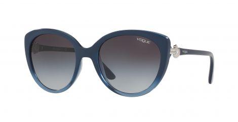 Vogue VO5060-S 2412/8G 53-19-135 3N
