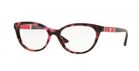 Versace VE3219-Q 5040 54-17-140
