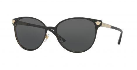Versace VE2168 1377/87 57-16-140 3N