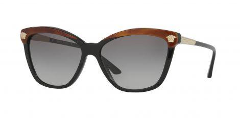 Versace VE4313 5180/11 57-15-140 2N