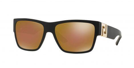 Versace VE4296 5079/5A 59-16-145 3N