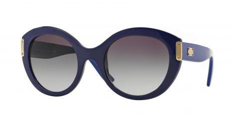 Versace VE4310 5168/8G 55-23-140