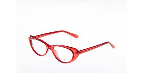 Modelo 5001 Red 50-16-140