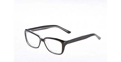 Modelo 5009 Black 53-16-140