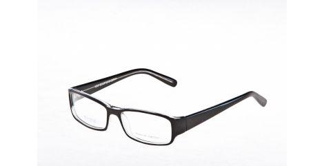 Modelo 5010 Black 52-18-135