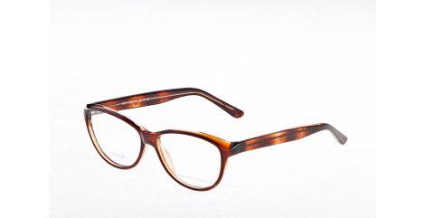 Modelo 5016 Brown 53-16-140