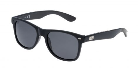 H1N1 GS0335 col.02 Polarized