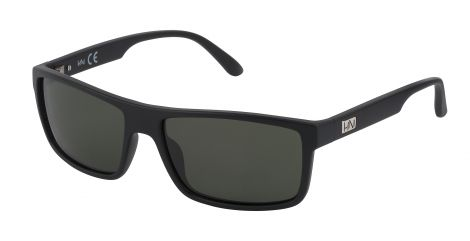 H1N1 GS0360 col.02 Polarized
