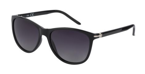 H1N1 GS0362 col.01 Polarized