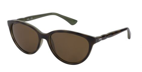H1N1 GS0374 col.03 Polarized
