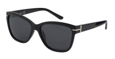 H1N1 GS0378 col.01 Polarized