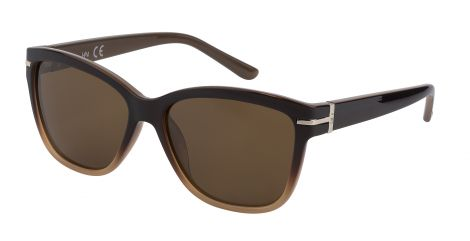 H1N1 GS0378 col.02 Polarized