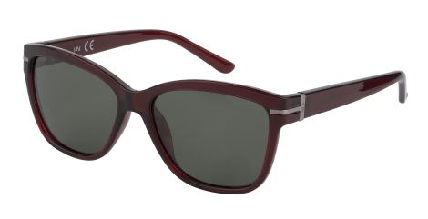H1N1 GS0378 col.03 Polarized