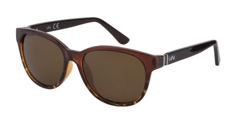 H1N1 GS0380 col.02 Polarized