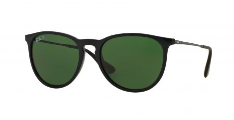 Ray-Ban RB 4171 601/2P 54-18-145 3P Polarized