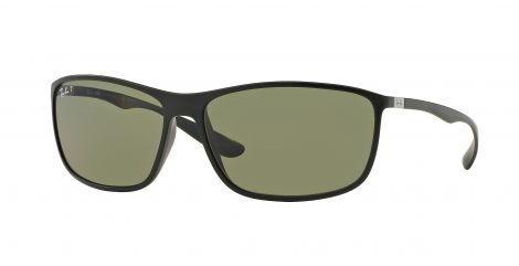 Ray-Ban RB 4231 601-S/9A 65-15-140 3P Polarized