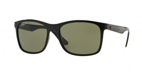 Ray-Ban RB 4232 601/9A 57-17-140 3P Polarized