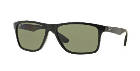 Ray-Ban RB 4234 601/9A 58-16-140 3P Polarized