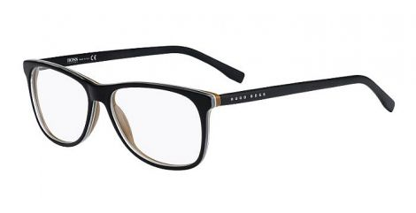 Hugo Boss 0763 QHI 55-15-145