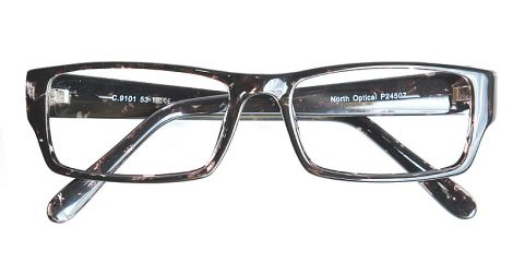 North Optical 2 P24507 9101 53-19