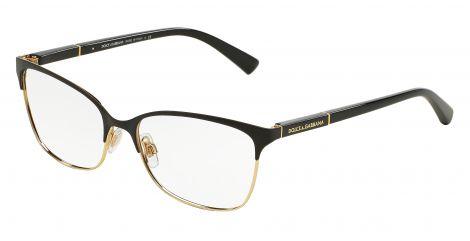 Dolce&Gabbana DG 1268 025 54-16-140
