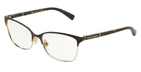 Dolce&Gabbana DG 1268 1254 54-16-140