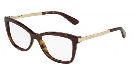 Dolce&Gabbana DG 3218 502 54-16-140
