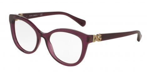 Dolce&Gabbana DG 3250 3045 54-18-140