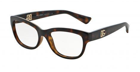 Dolce&Gabbana DG 5011 502 54-17-140
