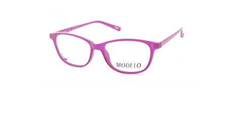 Modelo 5017 Pink 49-15-130