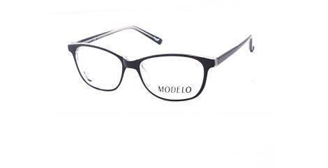 Modelo 5017 Black 49-15-130