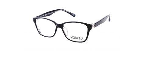 Modelo 5018 Black 48-14-128